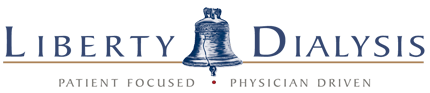 Liberty Dialysis