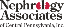 Nephrology Associates of Central Pennsylvania, Inc.