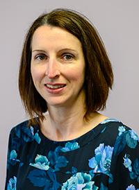 Alaine E. Gada, MD