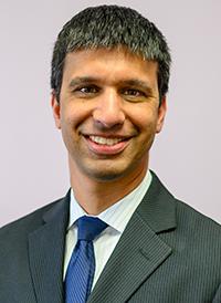 Jay A. Shah, MD