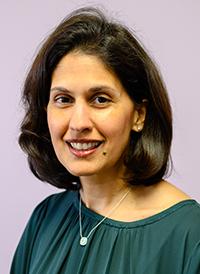 Sangeeta Mital, MD
