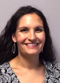 Allison G. Maurer, CRNP